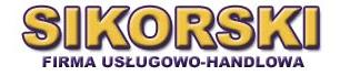 Haki holownicze Wrocław – SIKORSKI – montaż haków holowniczych, znakowanie pojazdów